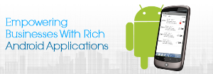 rich-android-applications-development