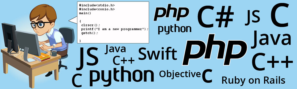10 BEST PROGRAMMING LANGUAGES FOR 2015 1