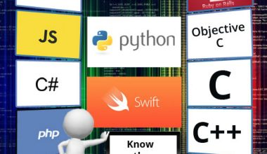 10 BEST PROGRAMMING LANGUAGES FOR 2015