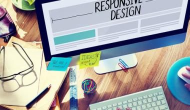 Trends-in-web-design