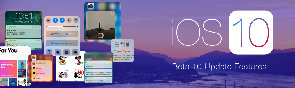 ios-10-beta-1