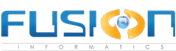 Fusion Informatics Partners with Rescott, LLC. USA to deliver High End Development Solutions to your door step.