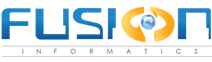 fusion-logo-212