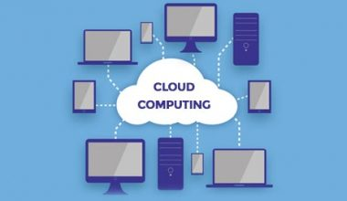 cloud-computing-thumb