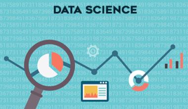 Data Science-Fusion Informatics