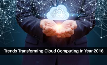 Cloud-Blog