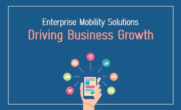Enterprise Mobility Solutions_thumb