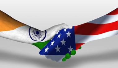 Partners with Rescott-thumb-1