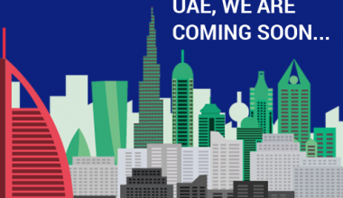 UAE-office opening-thumb