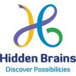 hb-logo-