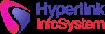 hyperinfologo