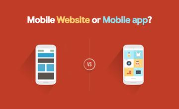 mobileapp_mobilewebsite