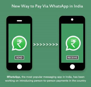 Whatsapp_payments_India-Fusion informatics