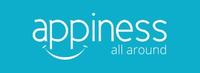 Appness world
