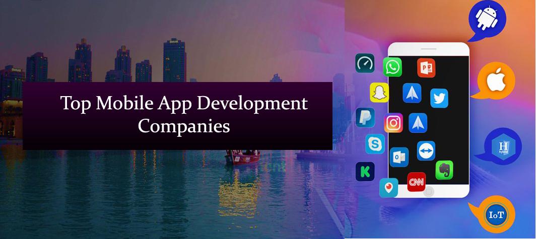 mobile-app-development-companies