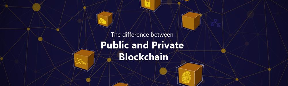 Private-public-blockchain-1
