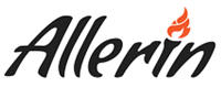 Allerin-Tech-Logo