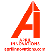 April Innovations