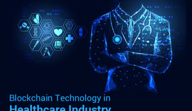 Blockchain Technology can transform the healthcare sector