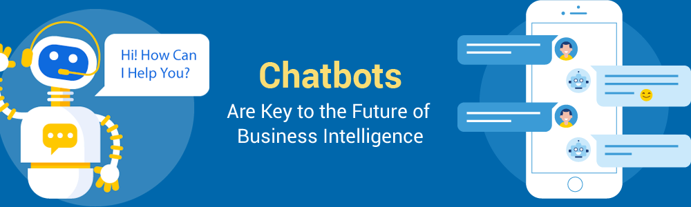 How Is AI Chatbot's Allowing Better Business Achievement