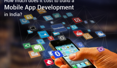 How-much-does-it-cost-to-build-a-Mobile-App-Development-in-India