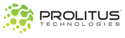 Prolitus