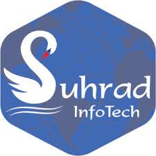 Suhrad Infotech