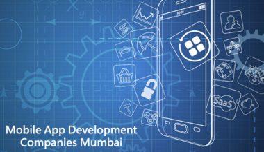 top app companies mumbai1
