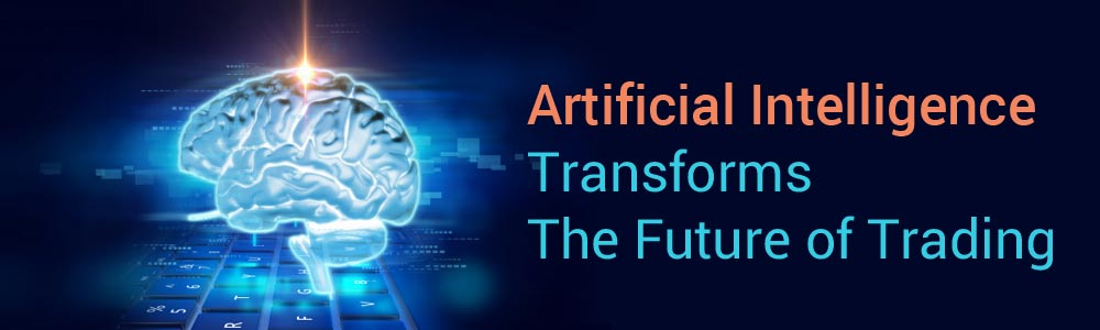 AI-Transforms-the-Future-of-Trading-1