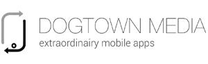 Dogtownmedia-logo copy