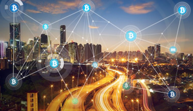 How Block chain Technology Impacts in Real Estate Industry