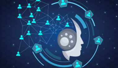 Human-Resource-AI
