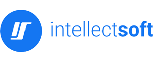 Intellectsoft-logo