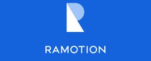 Ramotion-logo