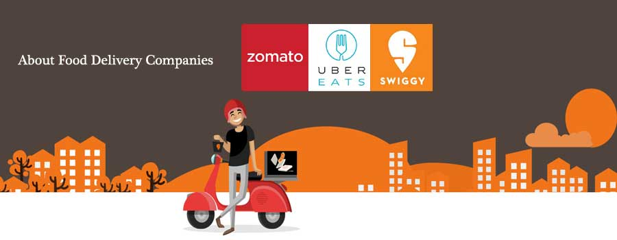 about-food-delivery-companies