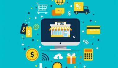 blockchain-Retail-Industry