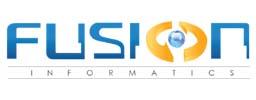fusion informatics-logo