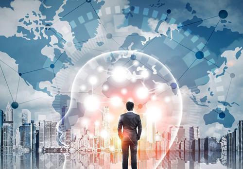 Decentralized-Artificial-Intelligence