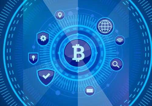 IoT-and-Blockchain