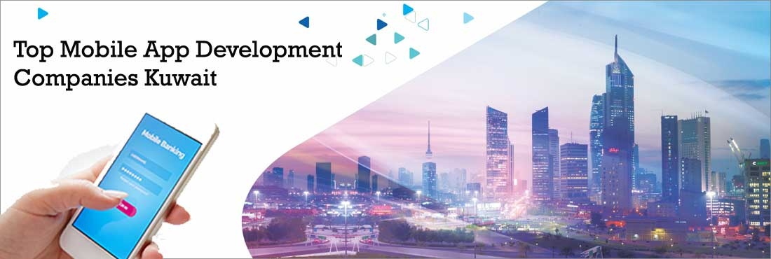 Mobile-App-Development-Companies kuwait