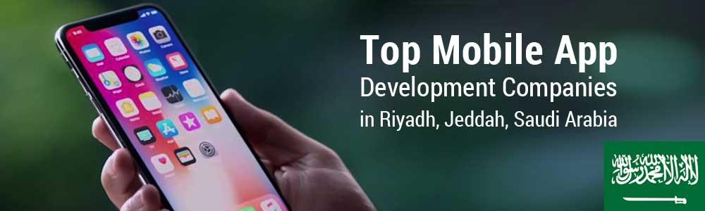Mobile-App-Development-Compies-in-saudi-arabia