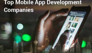 Mobile-App-Development-companies-riyadh-saudi