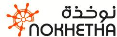 Nokhetha