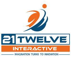 21Twelve Interactive
