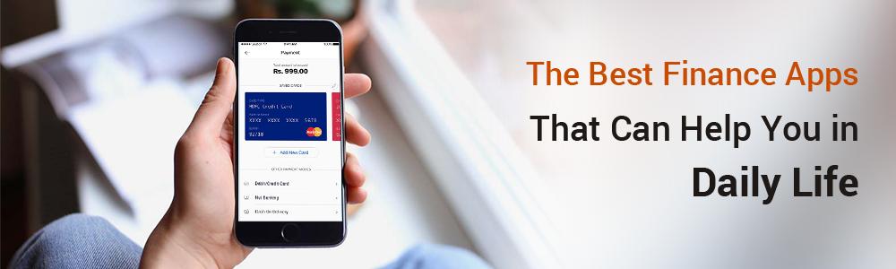 Best-Finance-Apps-1
