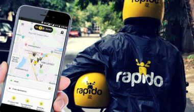 Bike-Taxi-Booking-app-like-Rapido