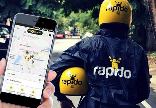 Bike-Taxi-Booking-app-like-Rapido