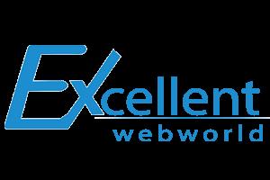 Excellent_Webworld