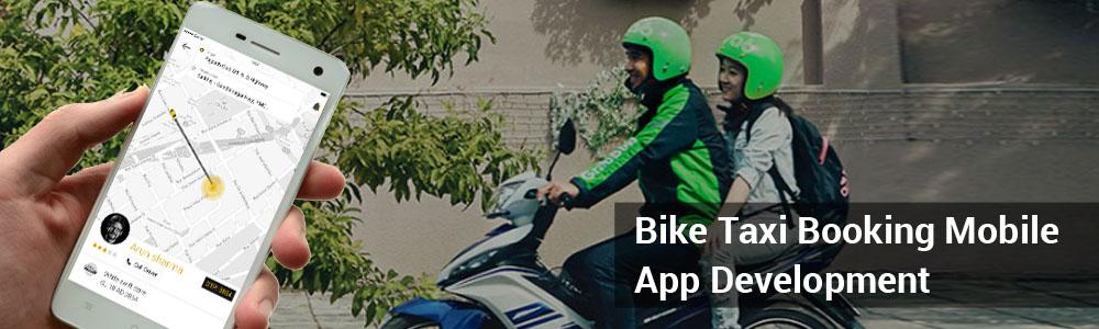 Rapido-Bike-Taxi-Booking-Mobile-App-Development-1