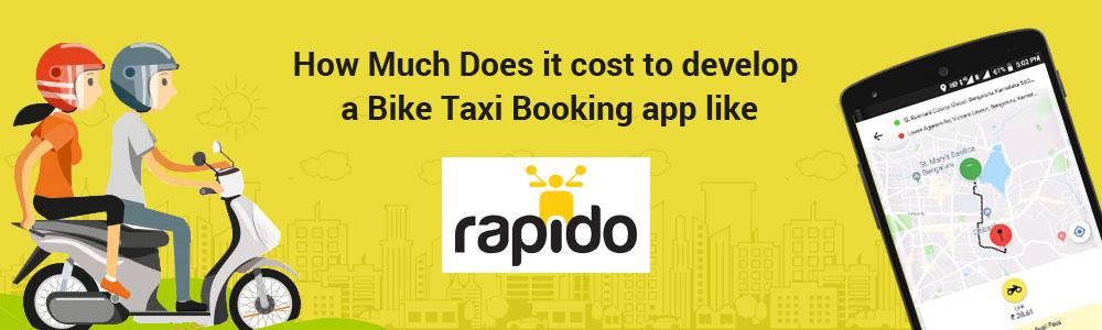 Rapido-Bike-Taxi-Booking-app-like-Rapido-1